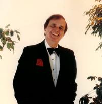Raul Azpiazu Gospel